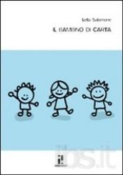 Il bambino di carta