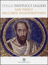 San Paolo nell'arte paleocristiana