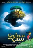 ˆIl ‰ castello nel cielo