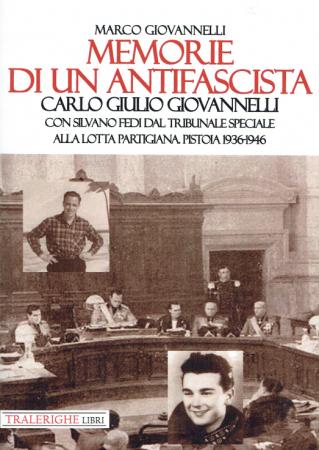 Memorie di un antifascista