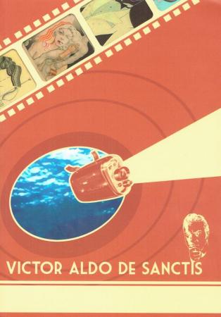 Victor Aldo De Sanctis