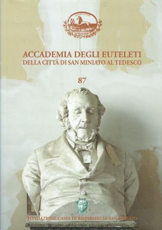 """Ser Piero e """"Monna Chaterina"""": un documento pistoiese"""