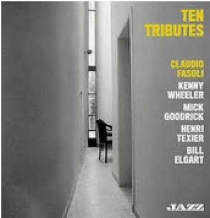 Ten tributes