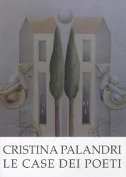 Cristina Palandri