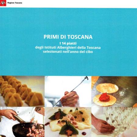 Primi di Toscana