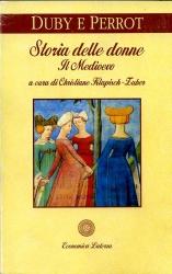 Storia delle donne in Occidente: il ‰Medioevo
