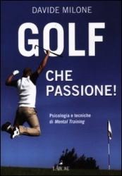 Golf che passione!