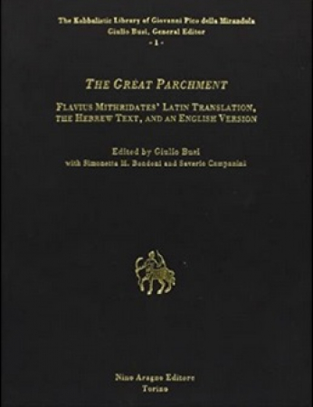 The great parchment