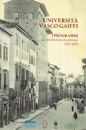 Università Vasco Gaiffi