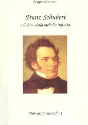 Franz Schubert e il dono della melodia infinita