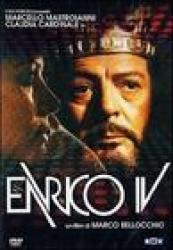 Enrico IV [Videoregistrazione]