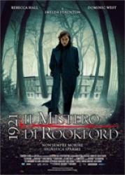 1921, il mistero di Rookford [Videoregistrazione]