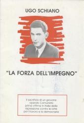 Ugo Schiano