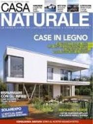 Casa naturale