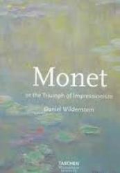 Monet, o Il trionfo dell'Impressionismo