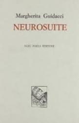 Neurosuite