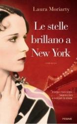 Le stelle brillano a New York