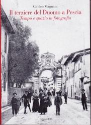 Il terziere del Duomo a Pescia